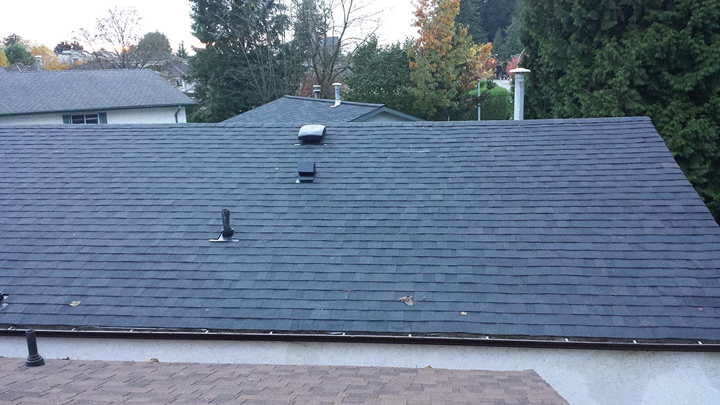 quantum-roofing-completed-roof-maintenance-project-in-vancouver-bc-29