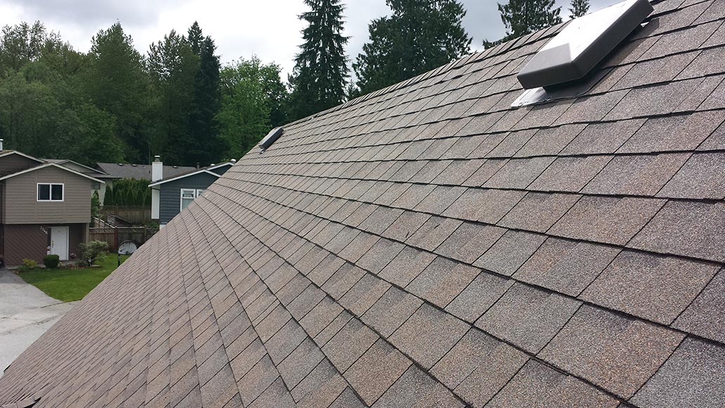 quantum-roofing-completed-roof-maintenance-project-in-vancouver-bc-4