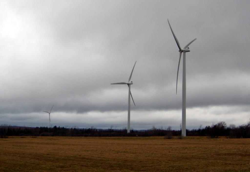 Maple_Ridge_Wind_Farm