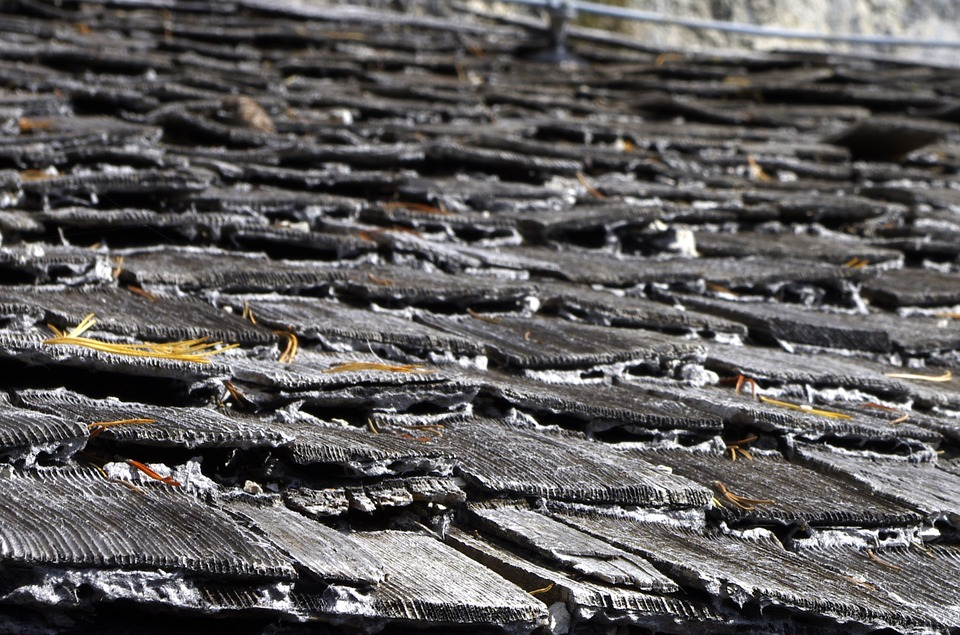 Roof Repair Tips From A Commercial Amp Residential Kelowna