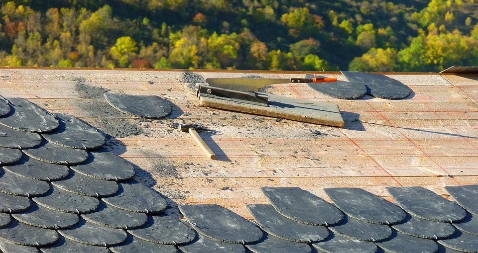 Maple Ridge Roofing - #1 Roofers Maple Ridge BC - Quantum ...